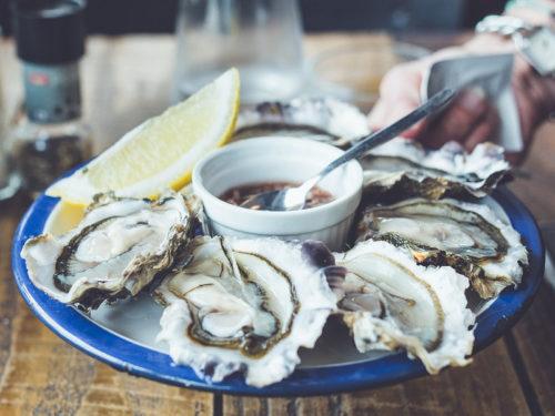 Da dove vengono le ostriche, e perché sono così pregiate?